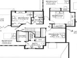 Home Design Alternatives House Plans 38 Alternative Floor Plans Home Design Alternatives House