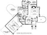 Home Design Alternatives House Plans Alternative Home Plans House Plan 7