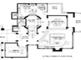 Home Design Alternatives House Plans Home Design Alternatives House Plans Review Home Decor