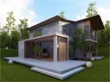 Home Design Alternatives House Plans Small House Designs Home Design Alternatives House Plans
