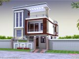 Home Design and Plans 30×50 Home Plan Kerala Home Design and Floor Plans