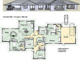 Home Design and Plans Modern Home Plans and Designs Homes Floor Plans