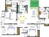 Home Design Floor Plan House Floor Plans and Designs Big House Floor Plan House