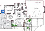 Home Design Floor Plan Ultra Modern House Floor and Ultra Modern House Floor