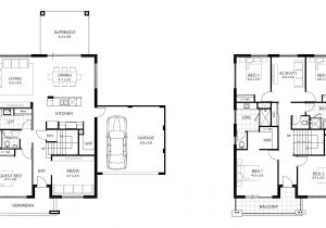 Home Design Floor Plans Bedroom House Plans Home and Interior Also Floor for 5