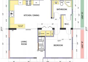Home Design Floor Plans Floor Plans and Site Plans Design