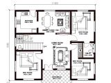 Home Design Floor Plans Floor Plans for New Homes Free Home Deco Plans