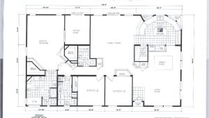 Home Design Floor Plans Free Printable Floor Plans for Houses