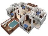Home Design Interior Space Planning tool 2d Room Design Victorian Interior Waplag Architecture