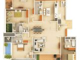 Home Design Interior Space Planning tool Apartments 3d Floor Planner Home Design software Online