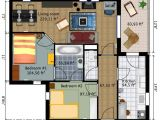 Home Design Interior Space Planning tool Cool Free Room Planner software