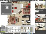 Home Design Interior Space Planning tool Four Ways to Better Interior Design Installations