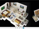 Home Design Interior Space Planning tool Interior Design Planning tool Shoestolose Com