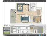 Home Design Interior Space Planning tool Interior Design Roomsketcher