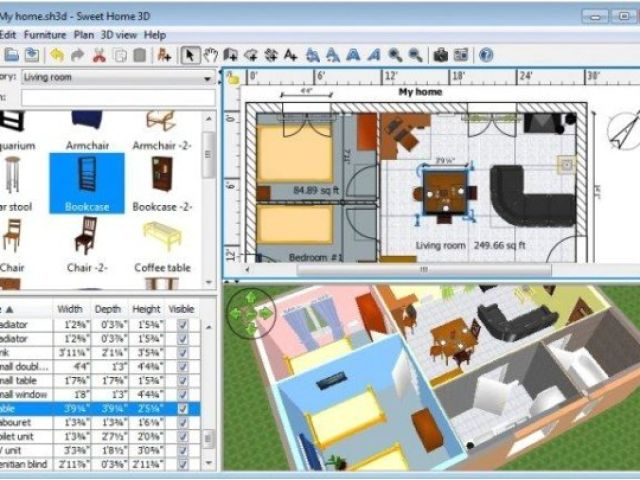 By Size Handphone Tablet Desktop Original Back To Home Design Interior E Planning Tool