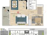 Home Design Interior Space Planning tool the 3 Best Free Interior Design softwares that Anyone Can Use