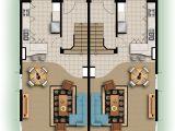 Home Design Plan Floor Plans Designs for Homes Homesfeed