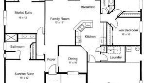 Home Design Plan Kerala House Plans Autocad Drawings