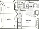 Home Design Plans for00 Sq Ft 500 Square Feet House Plans 600 Sq Ft Apartment Floor Plan