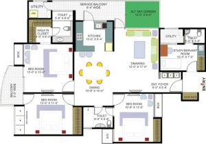 Home Design Plans Foundation Dezin Decor Home Plans