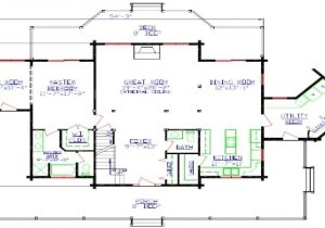 Home Design Plans Free Free Printable House Floor Plans Free Printable House
