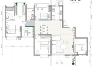 Home Design Plans Free House Plan Free House Plan Templates
