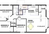Home Design Plans Free House Plans Free Downloads Free House Plans and Designs