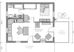 Home Design Plans Free Tiny House Floor Plans for Free