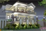 Home Design Plans India 35×70 India House Plan Kerala Home Design and Floor Plans