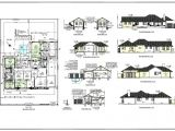Home Design Plans Online Best House Plans Online Lake 3 Amazing Home Design Ideas