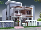 Home Design Plans with Photos In India 35×50 House Plan In India Kerala Home Design and Floor