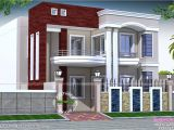 Home Design Plans with Photos In India House Design In north India Kerala Home Design and Floor