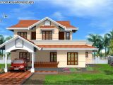 Home Design Plans with Photos In India India House Plans 1 Youtube