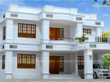 Home Design Plans with Photos In Kerala February 2016 Kerala Home Design and Floor Plans