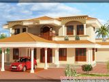 Home Design Plans with Photos In Kerala New Model Kerala House Plans Beautiful Houses In Kerala