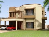 Home Design Plans with Photos In Pakistan 3d Front Elevation Of House Good Decorating Ideas