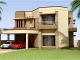 Home Design Plans with Photos In Pakistan 5 Marla 10 Marla 1 Kanal Luxurious House Pictures