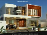 Home Design Plans with Photos In Pakistan Architectural Plans Of Houses In Pakistan Home Design