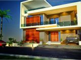 Home Design Plans with Photos In Pakistan Home Design D Front Elevation Beautiful Pakistani Kanal