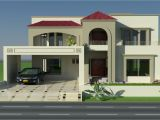 Home Design Plans with Photos In Pakistan Home Design Plans with Photos In Pakistan Home Design