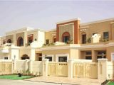 Home Design Plans with Photos In Pakistan New Home Designs Latest Pakistan Modern Homes Designs