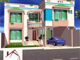 Home Design Plans with Photos In Pakistan Pakistan New Home Designs Home Design and Style