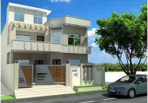 Home Design Plans With Photos In Pakistan Small House Design Pakistan Home  Deco Plans