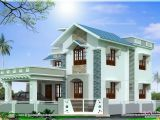 Home Design Plans with Photos In Pakistan Sweet Home Beautiful Square Feet House Elevation Kerala