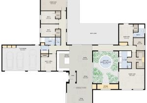Home Design Plans Zen Lifestyle 5 5 Bedroom House Plans New Zealand Ltd