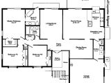Home Design with Floor Plan Free Floor Plans Houses Flooring Picture Ideas Blogule