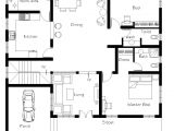Home Design with Floor Plan Kerala Home Plan and Elevation 2811 Sq Ft Kerala