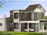 Home Design with Plan May 2014 Kerala Home Design and Floor Plans