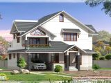 Home Designer Plans Indian Style 3d House Elevations Kerala Home Design and