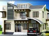 Home Designer Plans January 2013 Kerala Home Design and Floor Plans